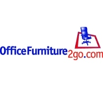 OfficeFurniture2Go.com promo codes