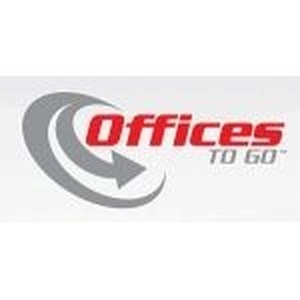 Offices To Go promo codes