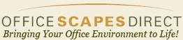 Office Scapes Direct promo codes