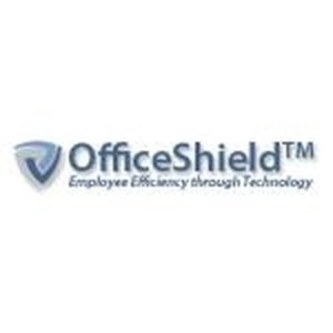 OfficeShield promo codes