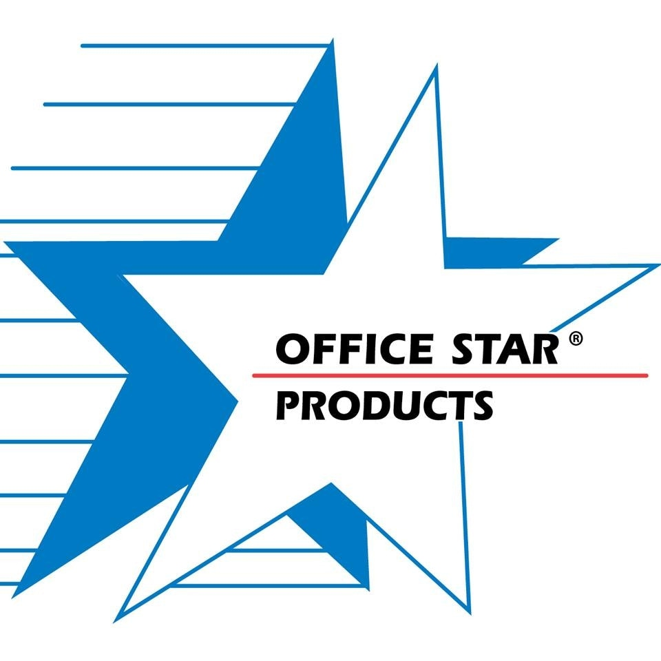 Office Star Products promo codes