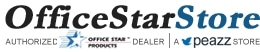 OfficeStarStore Coupons