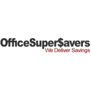 OfficeSuperSavers promo codes