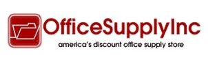 Office Supply Inc promo codes