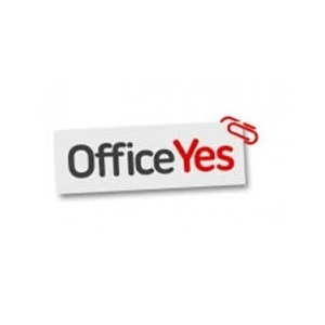 OfficeYes promo codes