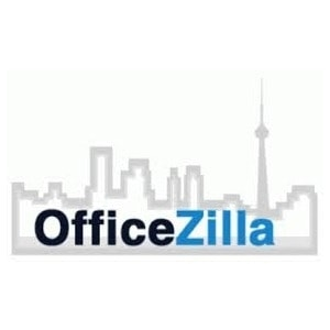 OfficeZilla promo codes