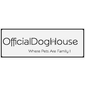 Official Dog House promo codes