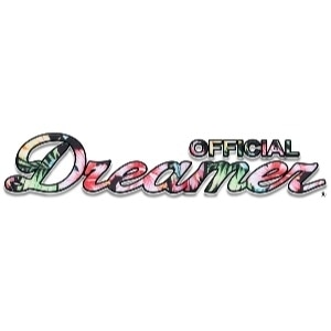 Official Dreamer Clothing promo codes