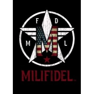 Official Milifidel Fan Page promo codes