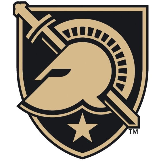 Army West Point promo codes