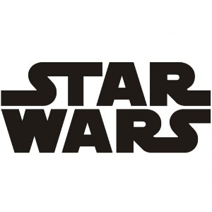 Official Star Wars Costumes promo codes
