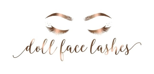 Doll Face Lashes promo codes