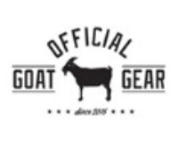 Official Goat Gear promo codes