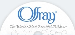 Offray promo codes