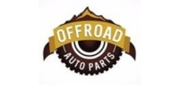 Offroad Auto Parts promo codes