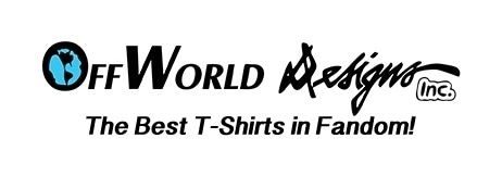 Offworld Designs promo code