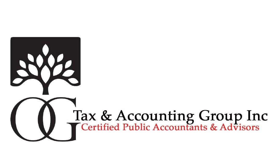 OG Tax and Accounting Group