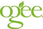 Ogee promo codes