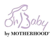 Oh Baby by Motherhood promo codes