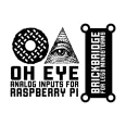 Oh Eye for Raspberry Pi