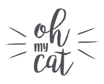 Oh My Cat promo codes