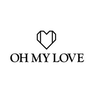 Oh My Love promo codes