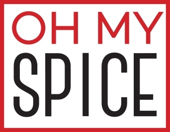 Oh My Spice Coupons