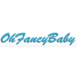 OhFancyBaby coupon codes