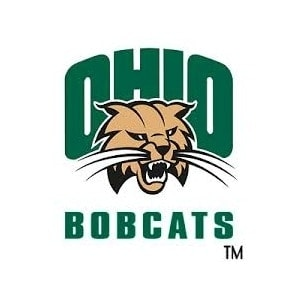 Ohio Bobcats promo codes