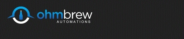 Ohmbrew Automations promo codes