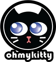 Oh My Kitty promo codes