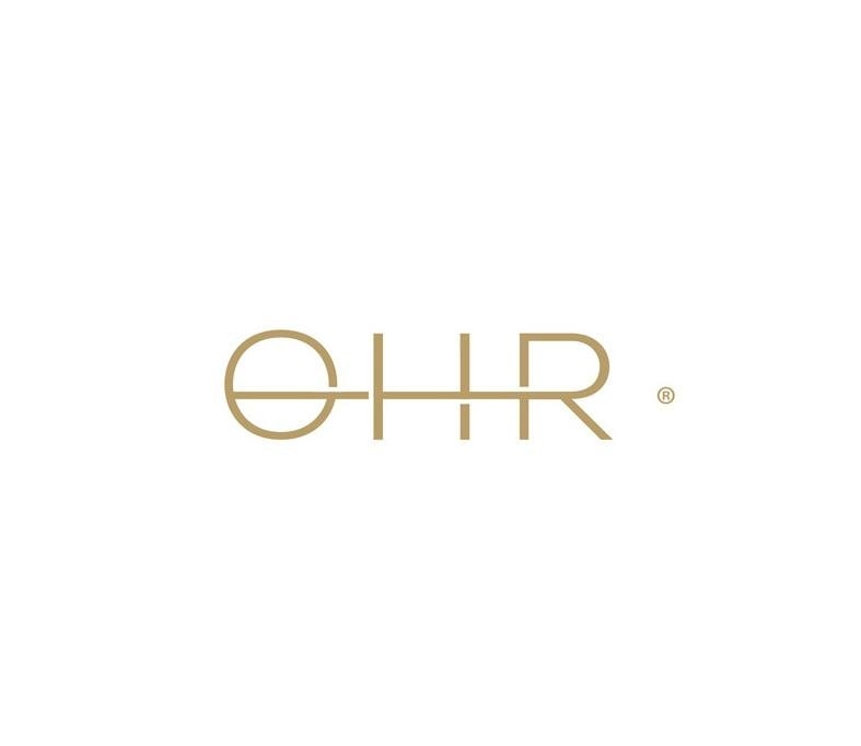 OHR Lighting promo codes