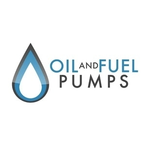Oil and Fuel Group promo codes