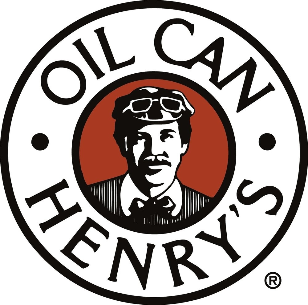 Oil Can Henry's promo codes