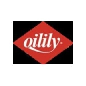 Oilily Shop USA promo codes
