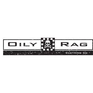 Oily Rag Clothing promo codes