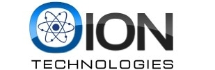 Oion Technologies promo codes
