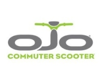 OjO Commuter Scooter promo codes