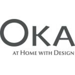 OKA Direct promo codes
