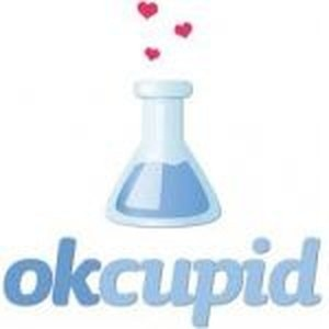 OkCupid coupon codes