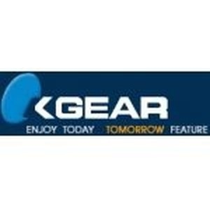 OKGear Supplies promo codes