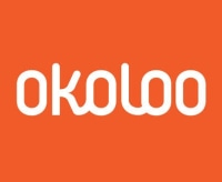 OKOLOO UK promo codes