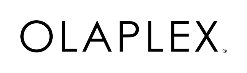 Shop olaplex.com