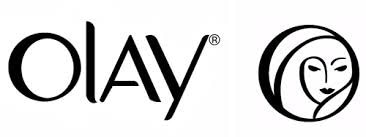 Olay UK promo codes
