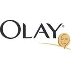 Olay coupon codes