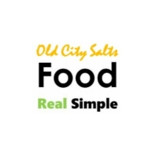 Old City Salts promo codes