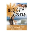 Old City Tans