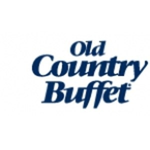 Old Country Buffet promo codes
