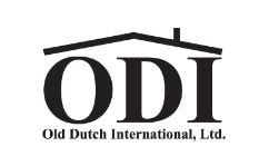 Old Dutch International promo codes
