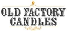 Old Factory Candles promo codes